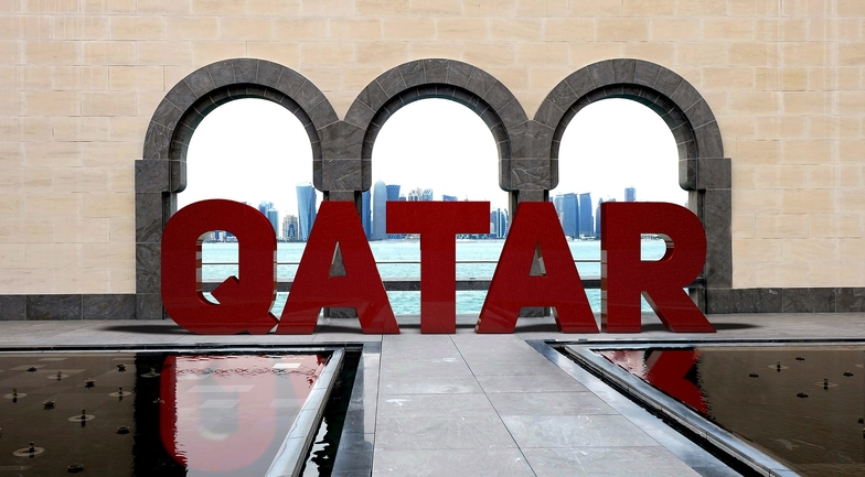 Mesmerizing places to visit in Qatar