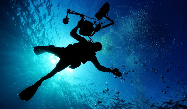10 Basic Tips Regarding Scuba Diving